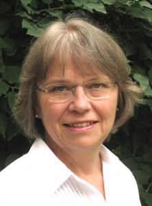 Carol-Swenson-web