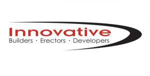 Innovative-Builders