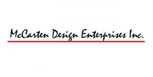 McCarten-Design.