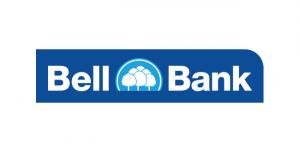 bell-bank