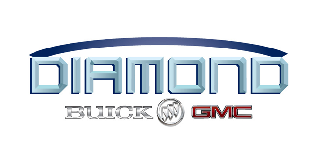 diamond-buick-gmc