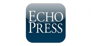 echo-press