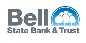 Bell-State-Bank-Trust