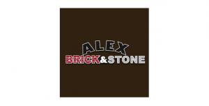 Alex-Brick-Stone