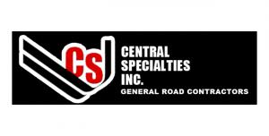 Central-Specialties