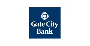 Gate-City-Bank
