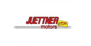 Juettner-Motors