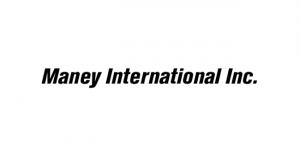 Maney-International