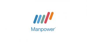 Manpower-web