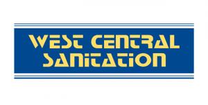 West-Central-Sanitation