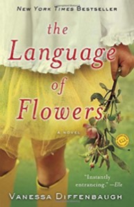 Book Discussion: The Language of Flowers