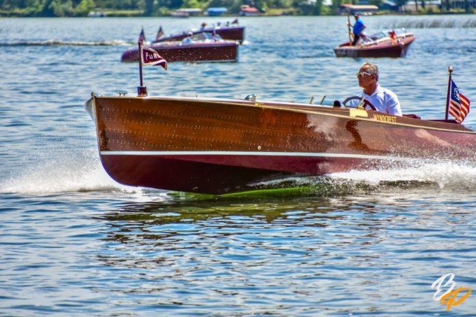 Boat Show 2019_Wyndcrest Allen