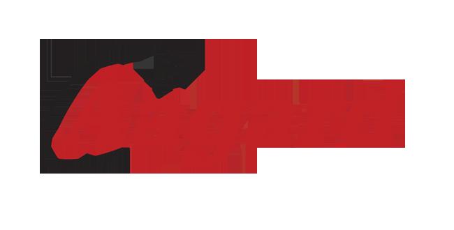Aagard