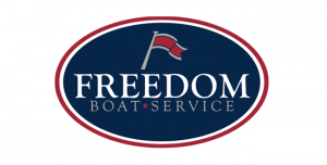 Freedom-Boat-Service
