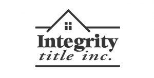 Integrity-Title