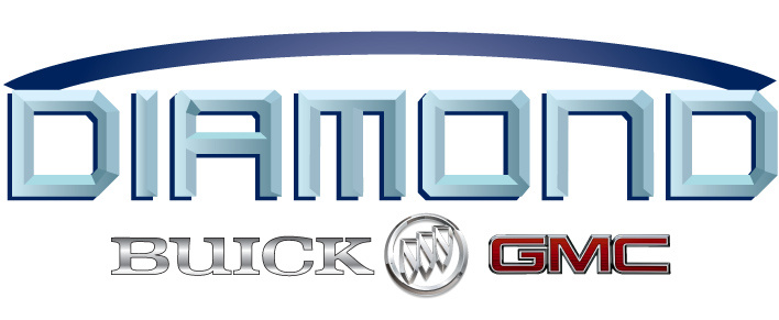 Diamond Buick GMC