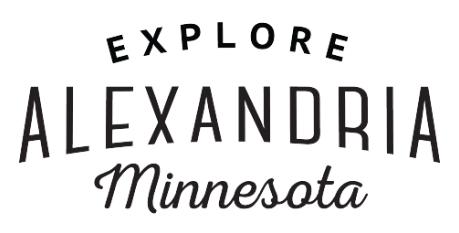 explore-alexandria