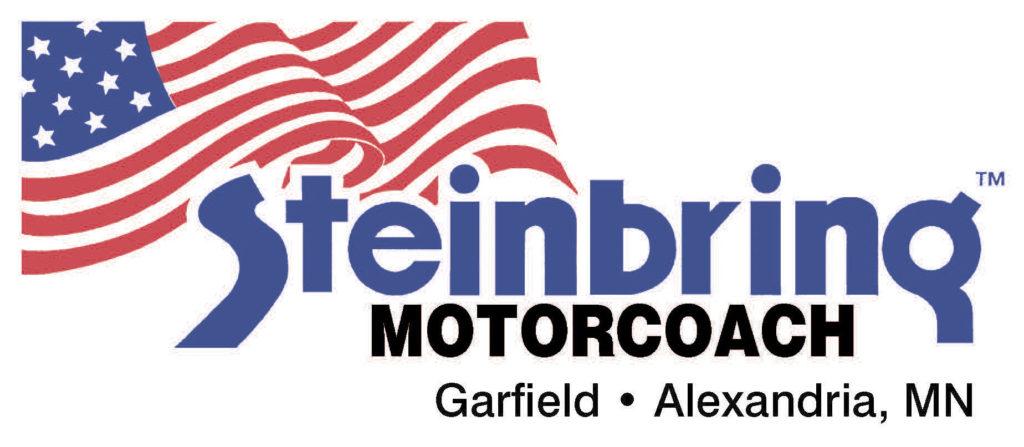 Steinbring-Motorcoach
