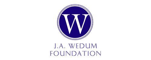 JA Wedum