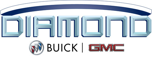 diamond-buick-gmc