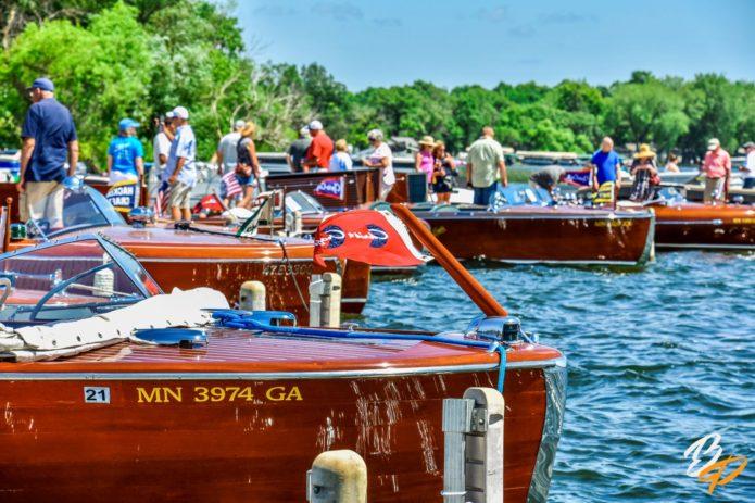 Boat Show small