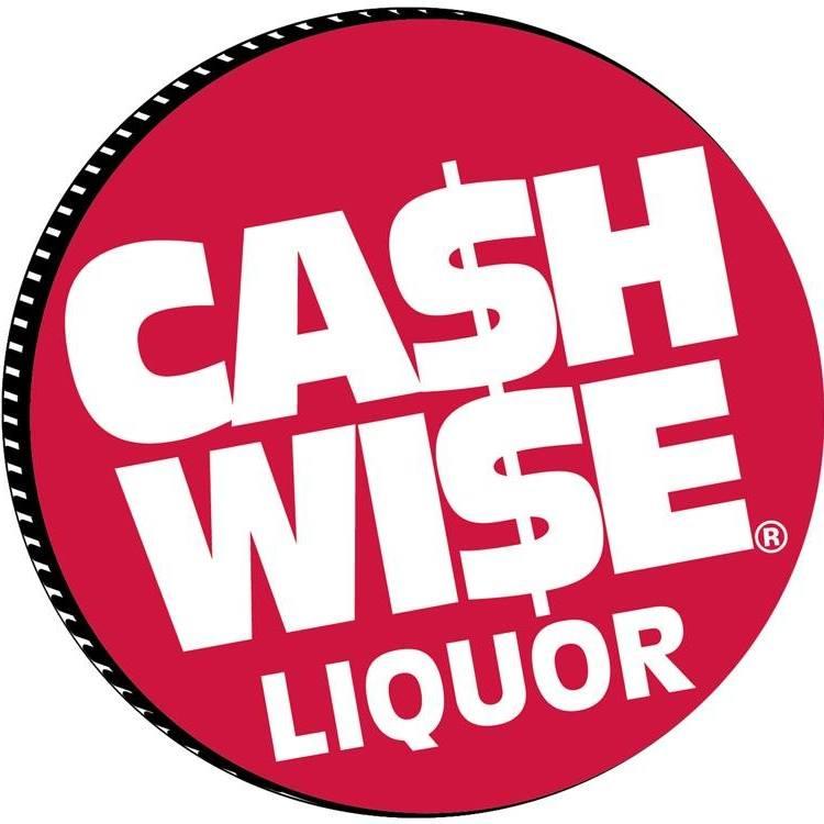Cash-Wise-Liquor