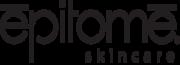 epitome-skincare