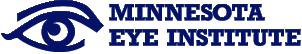Eye-Institute