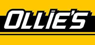 Ollies-Service